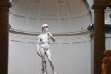 Quale tra i musei italiani è il tuo preferito?