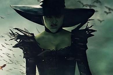 """Il ruolo della """"strega"""": chi è la migliore attrice?"""