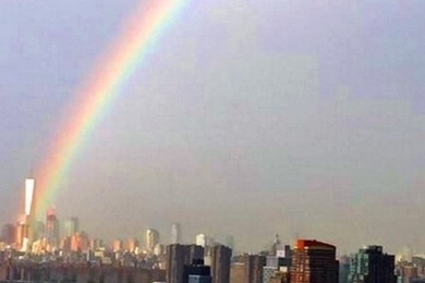Torri Gemelle: l'America ricorda l'attentato dell'11 settembre 2001