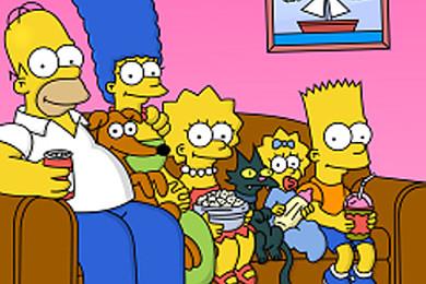 I Simpson avevano previsto l'Ebola: verità inquietante o tesi fantasiosa?