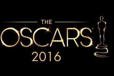 Oscar 2016: la sintesi