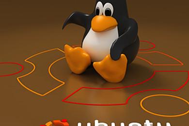 Linux, Canonical canta vittoria a Monaco