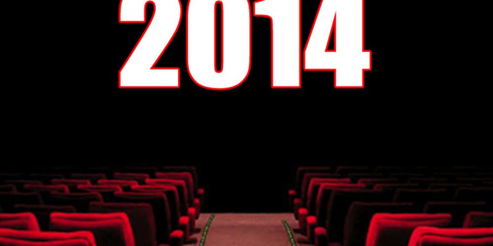 I migliori film del 2014 da vedere assolutamente