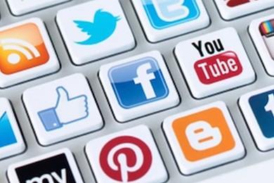 Quale social network usi di più?