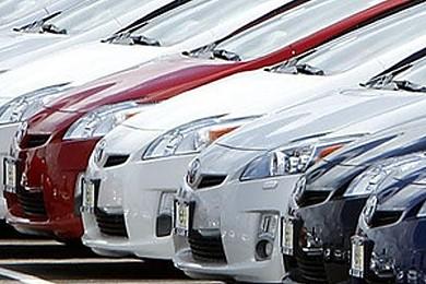Qual è la migliore offerta auto km 0?