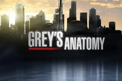 Grey's Anatomy: Qual è il vostro personaggio femminile preferito?