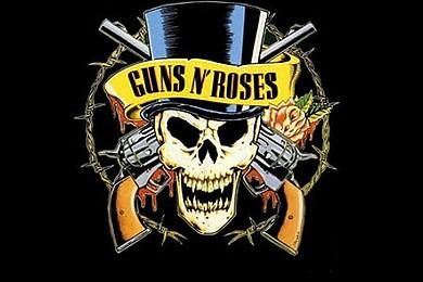 Qual è il tuo album preferito dei Guns N' Roses?