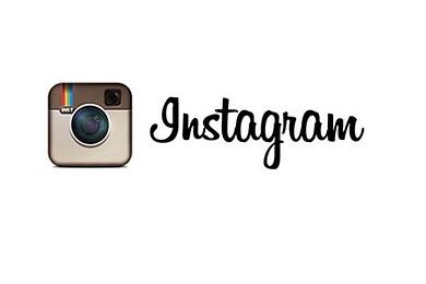 Instagram ha più utenti di Twitter!