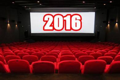 I migliori film del 2016