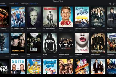 10 serie TV da vedere assolutamente