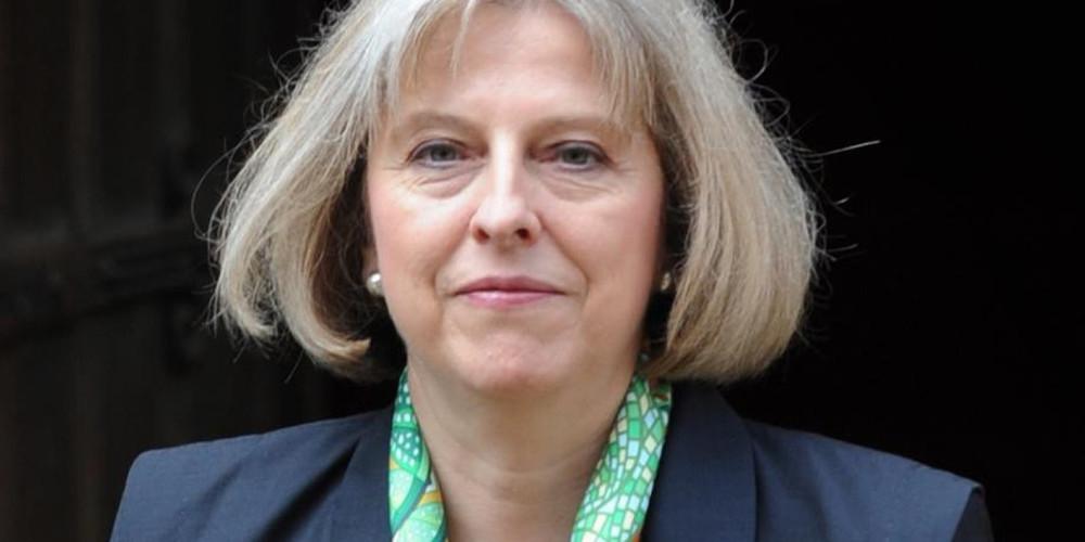 Dal 29 Marzo 2019 la Gran Bretagna uscirà dall'Europa