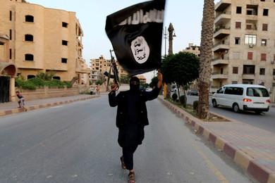 Cos'è e com'è organizzata l'Isis