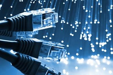 Connessione ADSL: quale operatore offre il miglior rapporto qualità-prezzo?