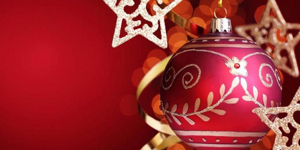 Le 10 canzoni di Natale più belle di sempre
