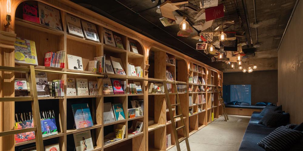 sito amanti libri