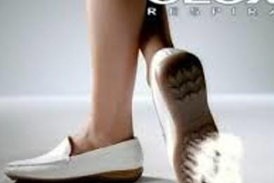 Come giudichi la collezione autunno/inverno 2014 per scarpe da donna della Geox?