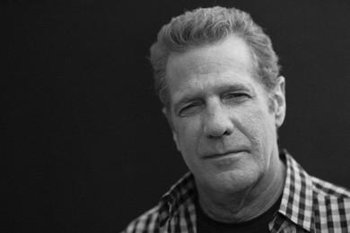 Come ti senti per la morte di Glenn Frey?