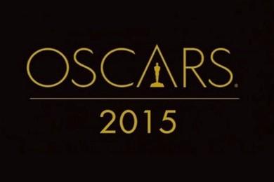 OSCAR 2015: chi vincerà la statuetta del MIGLIOR FILM?