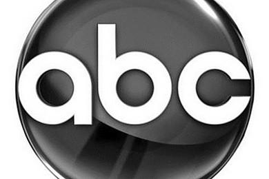 Tempo di sweeps week: quali show della ABC sopravviveranno?