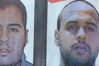 Ecco chi sono i terroristi di Bruxelles