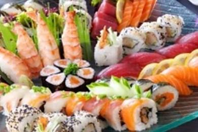 Qual è il vostro cibo giapponese preferito?