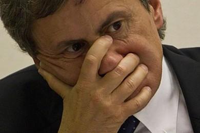 Mafia: indagato ex sindaco Gianni Alemanno