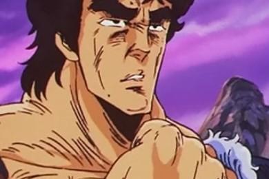 Qual è il combattimento più bello ingaggiato da Kenshiro?