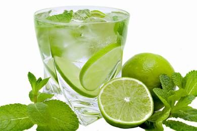 Qual è la tua bevanda dissetante preferita?