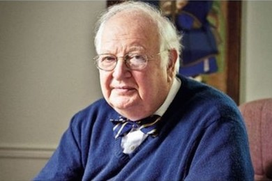 Nobel per l'Economia 2015 ad Angus Deaton