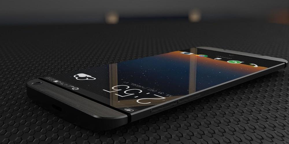 Smartphone ecco i prossimi in arrivo sul mercato for Smartphone in uscita 2015