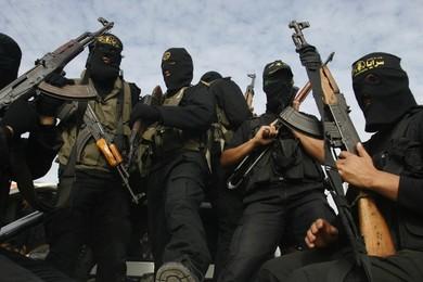 Paura Isis: fermati due uomini a bari