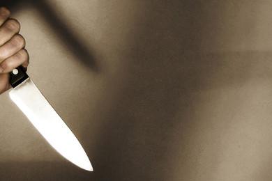 Napoli: donna uccide l'ex e tenta il suicidio