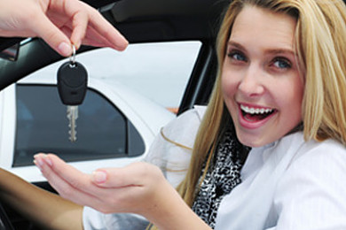 Qual è secondo te la compagnia di noleggio auto più conveniente?