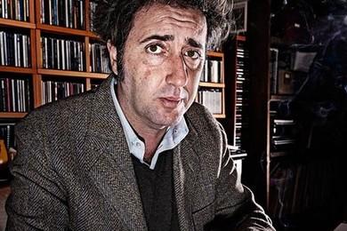 Vota il miglior film di Paolo Sorrentino!