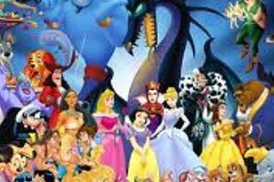 Qual è il tuo Classico Disney preferito?