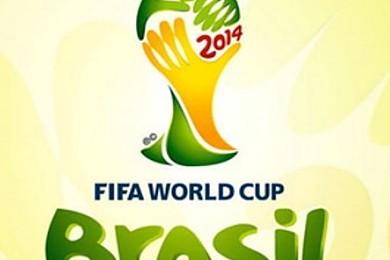 Quale evento di Brasile 2014 è più emozionante?