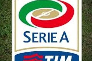 Come giudicheresti la Serie A 2014?