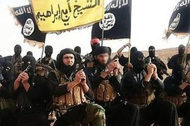 L'Isis minaccia l'Occidente: 'Conquisteremo Roma'