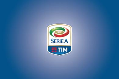 Serie A: chi vincerà il campionato?