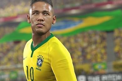 PES 2016 anticipa FIFA: uscirà il 18 settembre!