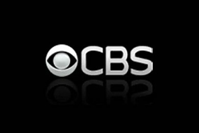 Tempo di sweeps week: quali show della CBS sopravviveranno?