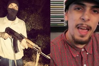 Il boia inglese Jihadi John potrebbe essere morto