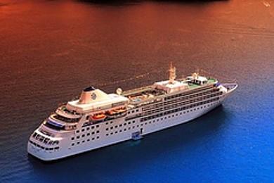 Crociere: vota la migliore compagnia navale!