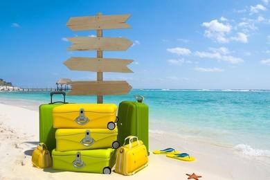 Vacanze: dove passerai l'estate? Mare o montagna?