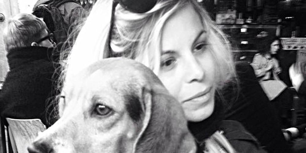 Svolta nell'omicidio Ashley Olsen: ecco il presunto assassino
