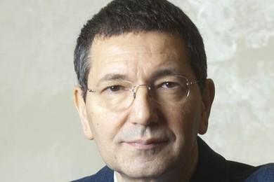 Roma: Il Sindaco Marino ha ritirato le sue dimissioni