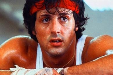 Secondo te qual è il più bel film di Rocky?