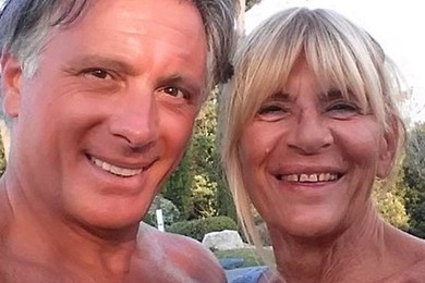 Uomini e Donne: Gemma Galgani tornerà da Giorgio Manetti?