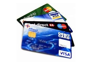 Carte di credito ricaricabili: quali sono le migliori Carte Revolving?