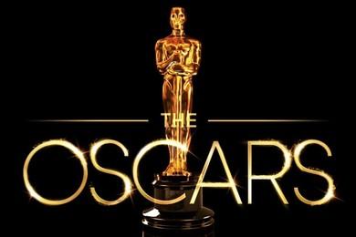 Oscar 2019: chi vincerà tra i nominati?